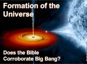 scientific insights
